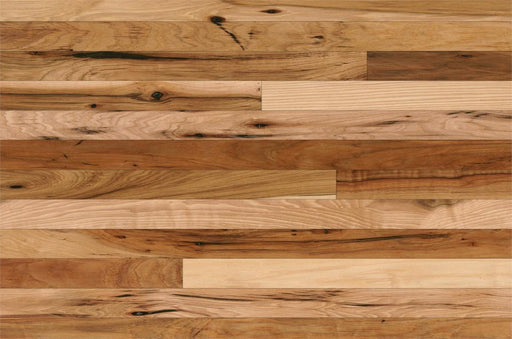 Red Oak #3 Common/Cabin Grade