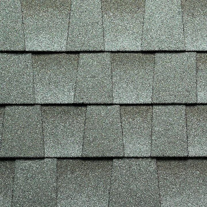 Timberline® Cool Series® Energy‑Saving Shingles