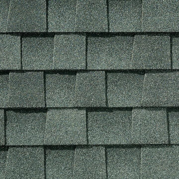 Timberline® Natural Shadow® Lifetime Shingles