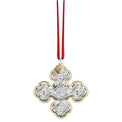 2020 50th Annual Christmas Cross Ornament