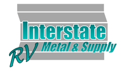 Interstate Metal Fabricators, Inc.