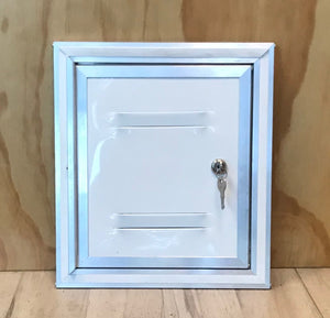 Compartment Door - Special Order