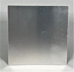 Seamless Aluminum Roofing