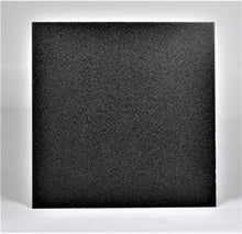 Load image into Gallery viewer, #55 Black Tuff Coat Aluminum