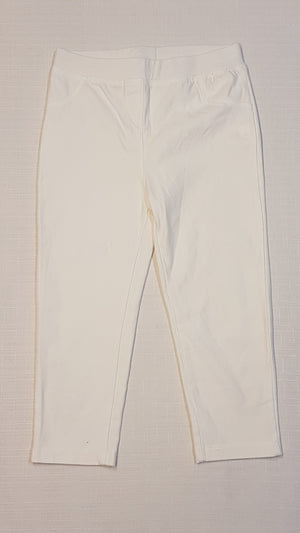 LC WAIKIKI GIRLS TRENDI,STRECSI 3/4-S LEGGINGS
