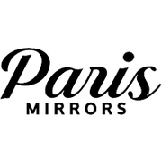 Paris Mirror