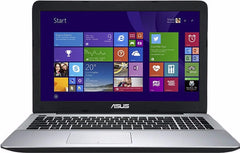 Asus N2830 Notebook (90NB0481-M09960)