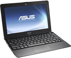 Asus 1015E (CLD-AS1015EDS03-EP)[Refurbished]