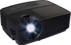 InFocus DLP Projector (IN114A)