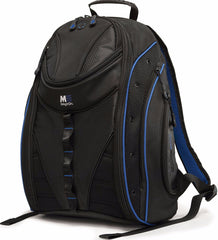 "Mobile Edge Express 16"" Laptop Backpack (MEBPE32)"