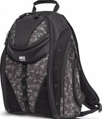Mobile Edge Express 2.0 Backpack (MEBPE62)