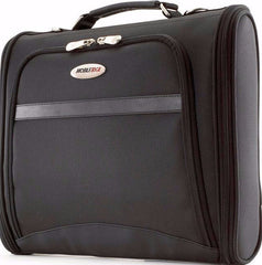 Mobile Edge Express Tote Notebook Case (MEEN01)