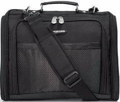 "Mobile Edge 14"" Express Notebook Case (MEEN14)"