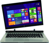 Toshiba Satellite Click 2 L35W (PSDM2U-007008B)[Refurbished]