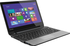 Toshiba Satellite Touchscreen Laptop NB15T (PU141U-02H037)