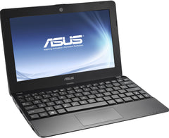 Asus 1015E (CLD-RR1015EDS01-A)[Refurbished]