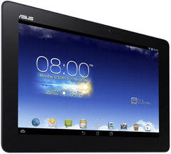 Asus MeMO Pad (CLD-RRME102A-A1-GR)[Refurbished]