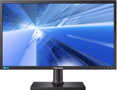"Samsung 24"" LED LCD Monitor (S24C450D)"