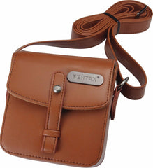 Pentax Leather Carrying Case for Camera (85234)