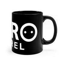 Load image into Gallery viewer, Inverse IntroApparel mug