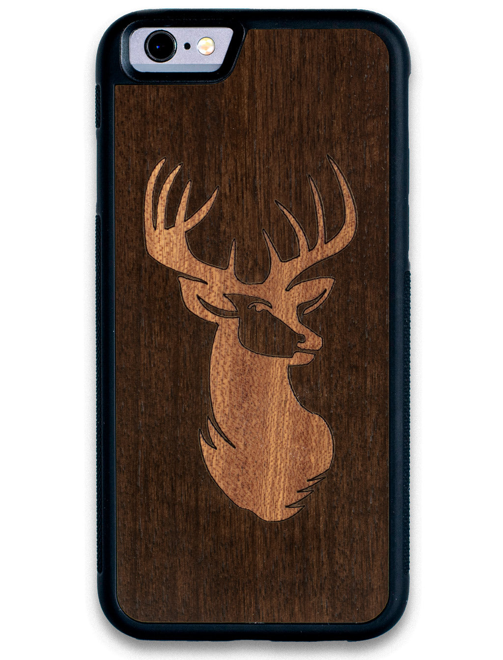 new products 3e22f a8552 DEER iPHONE 6 CASE