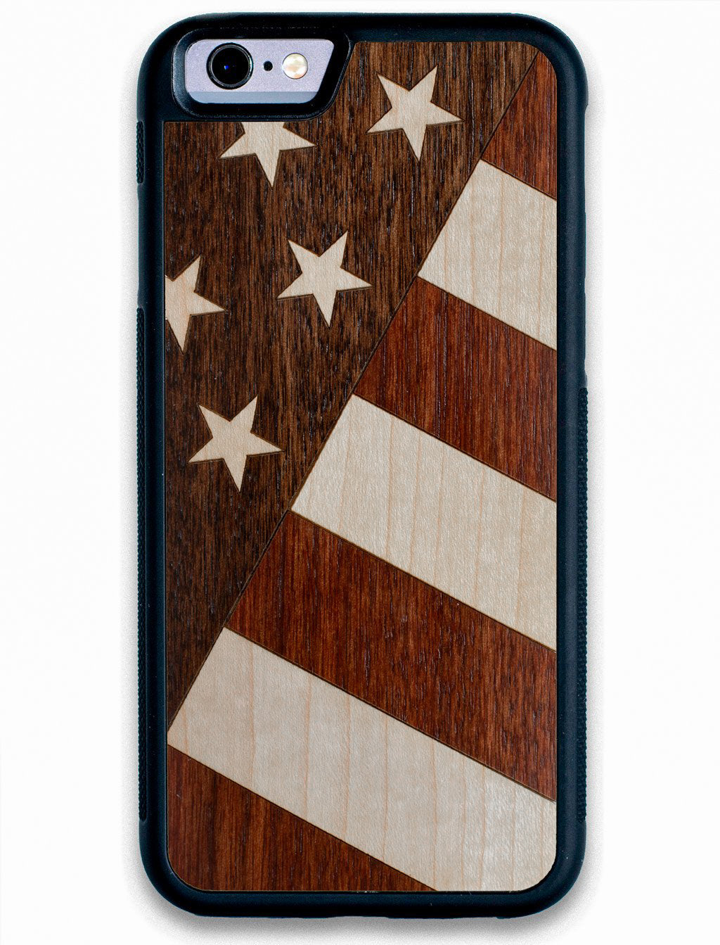 iphone 8 case flag