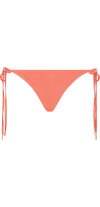 Siren Brazilian Bottom