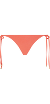 Monarch Bottom in Coral