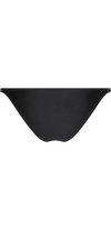 Voyager Bottom in Black