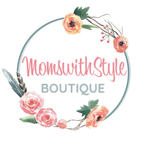 Moms with Style Boutique
