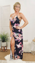 Load image into Gallery viewer, Mckenzie Floral Dress