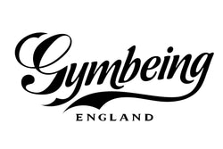 Gymbeing UK