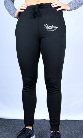Womens Gym Joggers