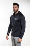 Athletic Hoodie Mens