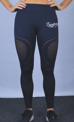 Advanced Athletic Leggings