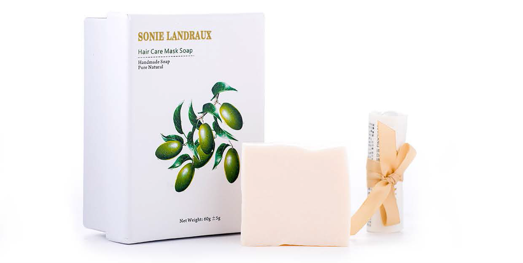 hair-care-soap