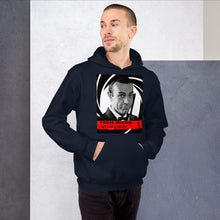 Load image into Gallery viewer, Hoodie From Russia with love