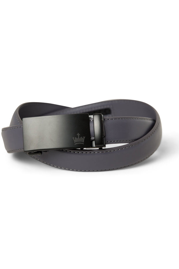 Zipper Belt