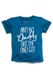 Ain't No Daddy Graphic Tee