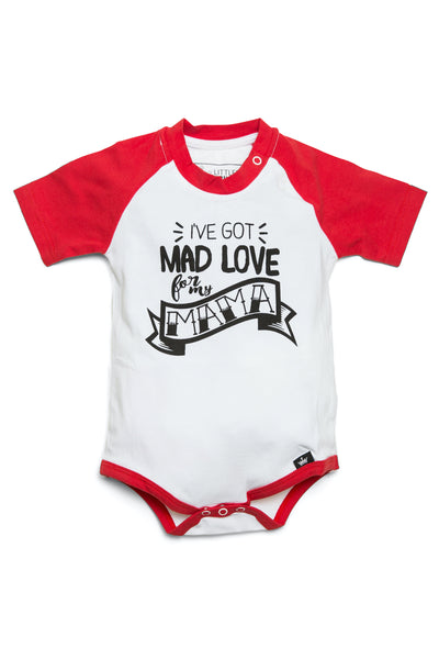 Daddy/'s Little Prince Baby Grow Vest Clothes Boy Funny Gift White Blue
