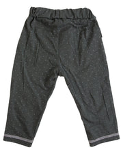 Peekaboo Pocket Jogger Pants