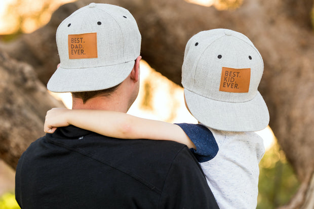 Best Hats Ever
