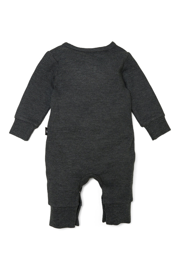 Thermal Romper