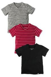 V-Neck Bundle