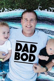 Dad Graphic Tees