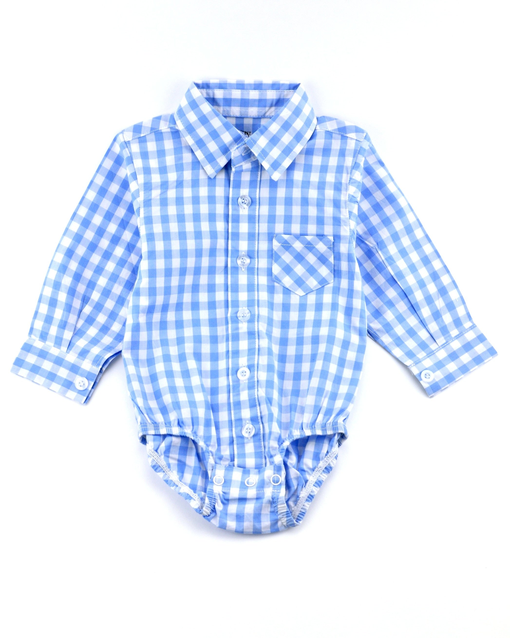 baby-blue-gingham-button-up-bodysuit.jpg