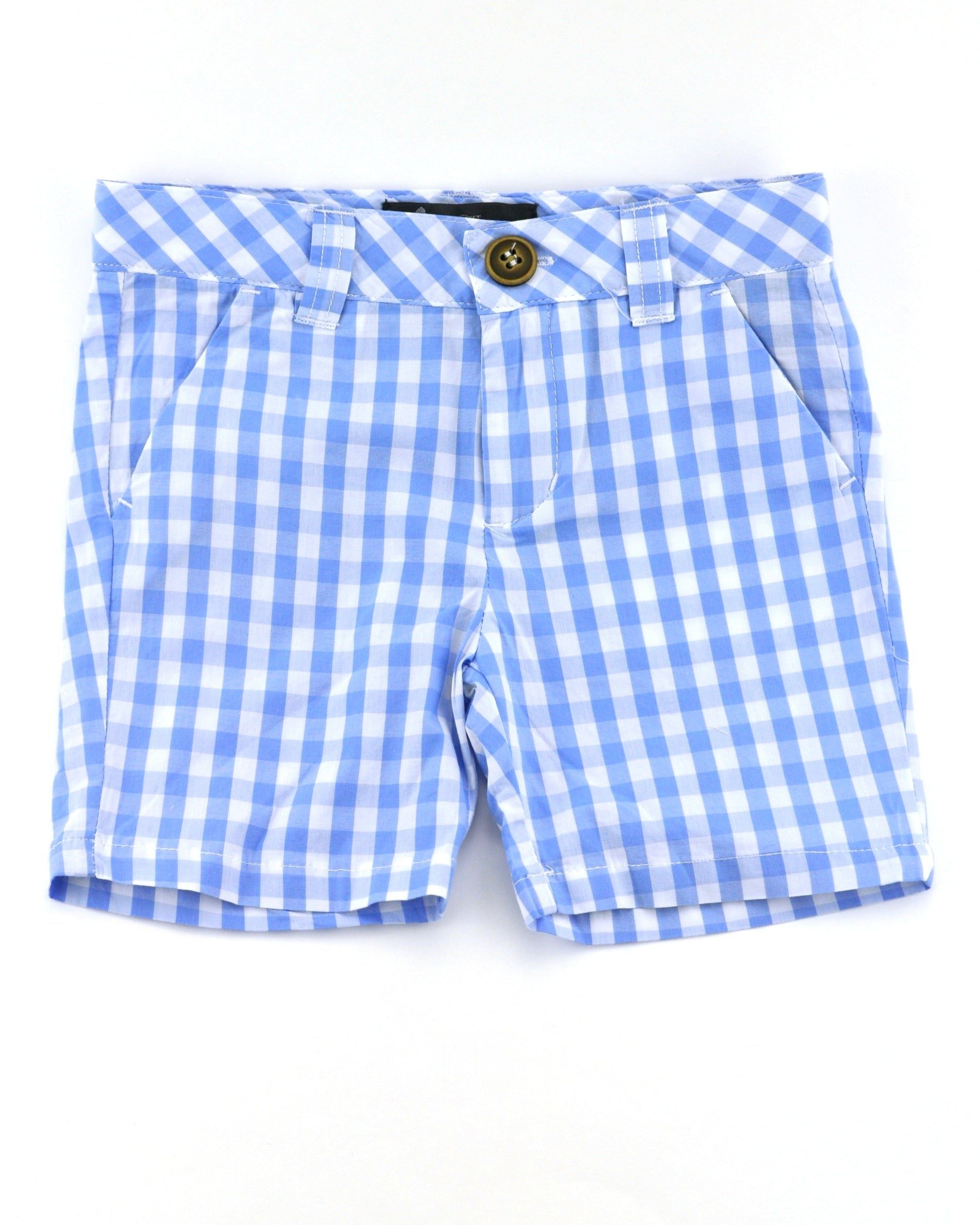 baby-blue-gingham-shorts-front.jpg