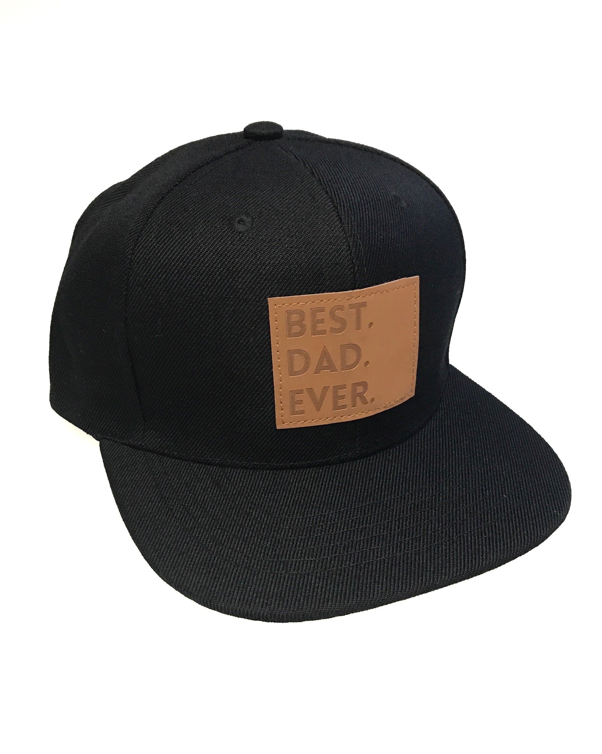 best-dad-ever-hat-black.jpg