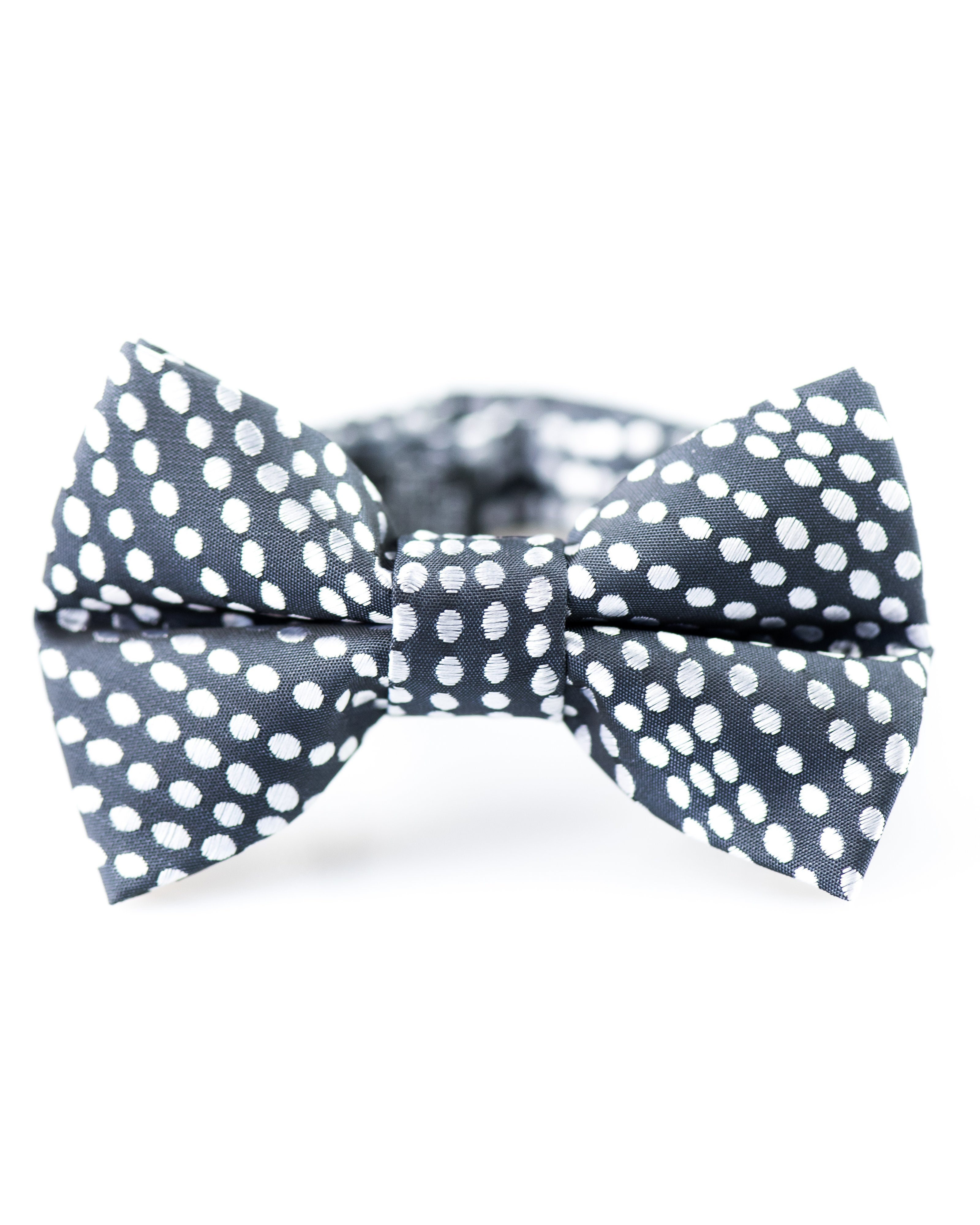 black-and-silver-spots-bow-tie.jpg