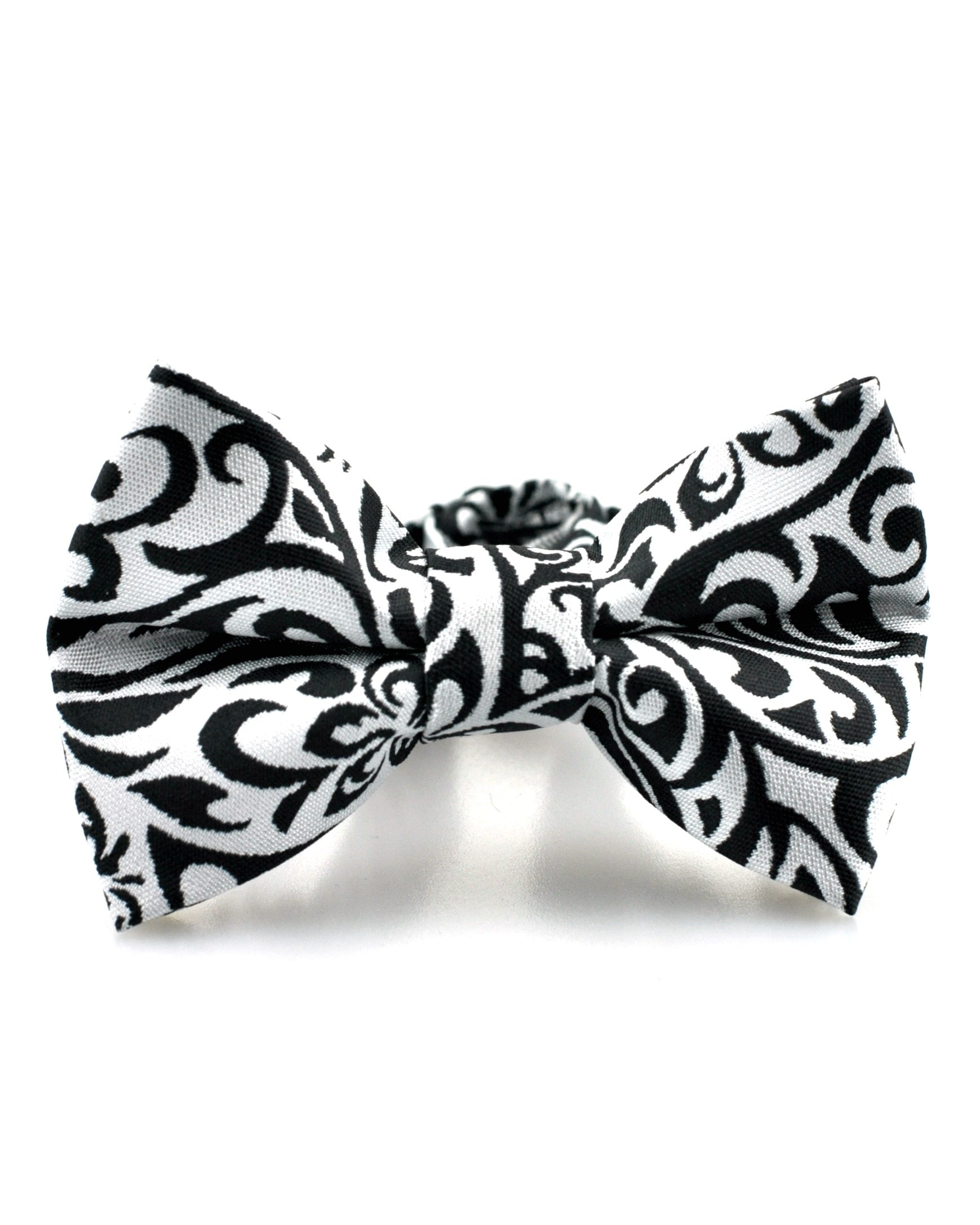 black-and-white-tribal-bow-tie.jpg